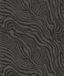 Roberto Cavalli Home No.3 Decorative Wall Panel Zebra D RC17214 By Emiliana For Colemans